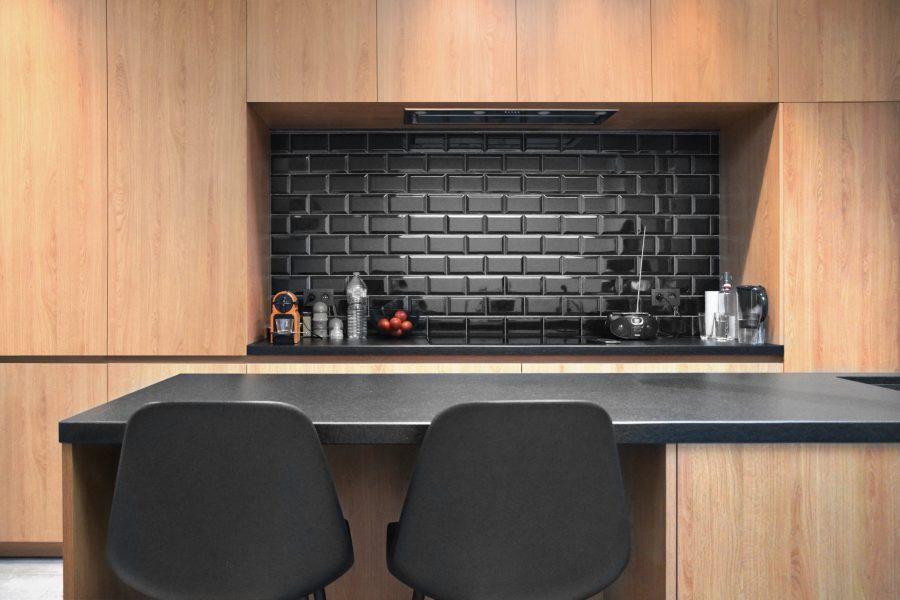 BCQ Architecten – Woning Kortrijk 02aa