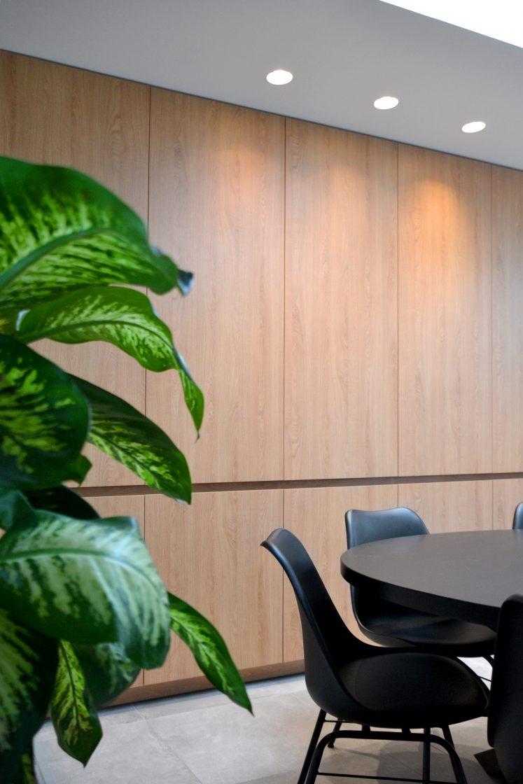 BCQ Architecten – Woning Kortrijk 03
